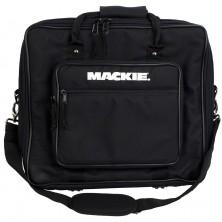 Mackie Bag 1202Vlz Pro