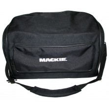 Mackie Funda Srm350/ C200
