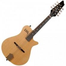 Godin A-Series A8 Mandoline Natural Satin
