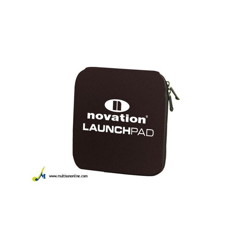Novation Launchpad Funda Neopreno