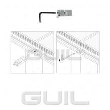 Guil Tmu-01