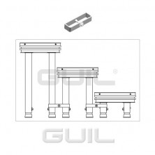 Guil Tmu-07