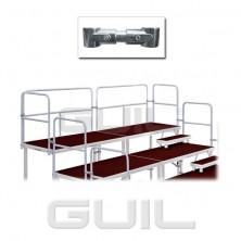 Guil Tmu-06