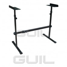 Guil St-103