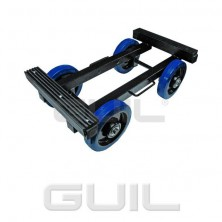 Guil Cp-02