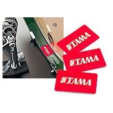 Tama Mhs53