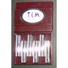 Tcm 9-503