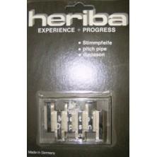 Heriba 104