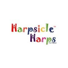 Harpsicle 18533