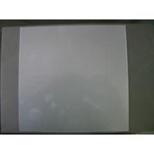 Lisa 1801006 Transparente 20X20-Adhesivo