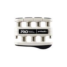 Prohands Pm-15000