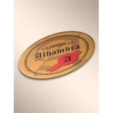 Alhambra 7533
