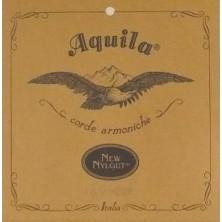 Aquila 4-U