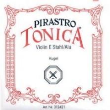 Pirastro Tonica 312741 3/4-1/2 Medium