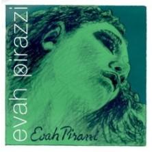 Pirastro Evah Pirazzi 313221 4/4 Medium
