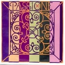 Pirastro Passione 311321 4/4 Medium