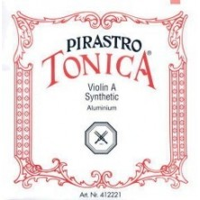 Pirastro Tonica 412241 3/4-1/2 Medium