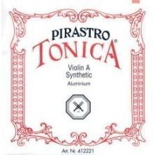 Pirastro Tonica 412241 3/4-1/2 Medium