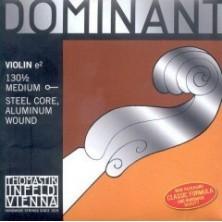 Thomastik Dominant 130 1/2 Medium