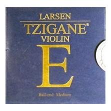 Larsen Tzigane Medium 2