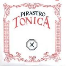 Pirastro Tonica 412021 4/4 Medium