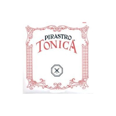 Pirastro Tonica 412041 3/4-1/2 Medium