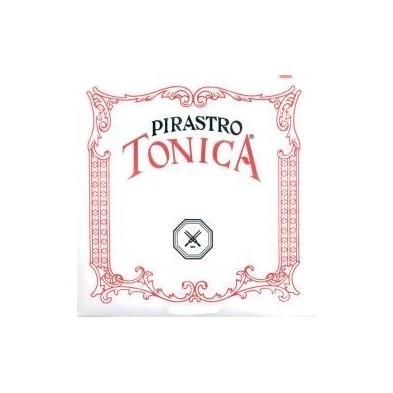 Pirastro Tonica 412061 1/4-1/8 Medium