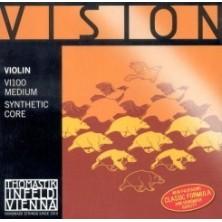 Thomastik Vision Vi-100 4/4 Medium