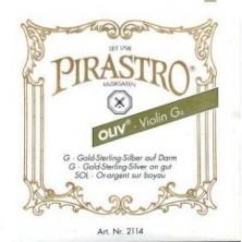 Pirastro Oliv 211451 4/4 Medium
