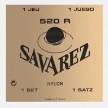 Savarez 520R Cl