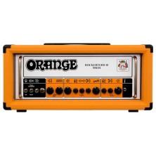 Orange Rockerverb 50H Mkiii