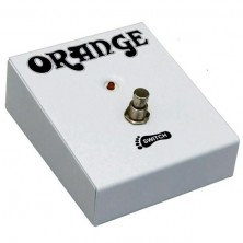 Orange Fws1
