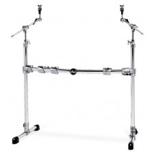 Dw Drums Dwcprkmain Basic Rack