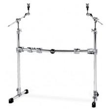 Dw Drums Dwcprkmain Basic Rack