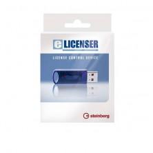 Steinberg E-Licenser Usb