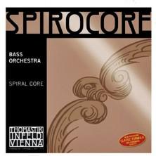 Thomastik Spirocore Orchestra S83354 3/4