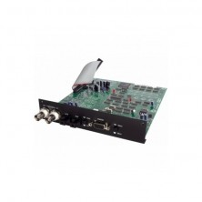 Focusrite Isa-One 430 Mkii Ad Card