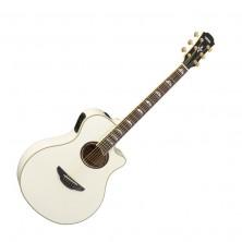 Yamaha Apx1000 Parl White