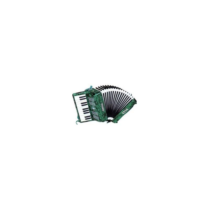 Estrella Piano 22/8