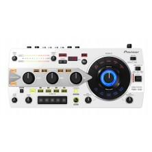 Pioneer Dj Rmx-1000 W
