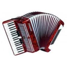 Estrella Piano 37/96