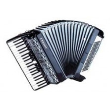 Estrella Piano 41/120