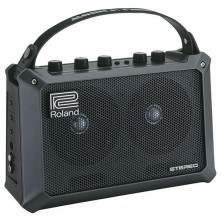 Roland Mobile Mb-Cube