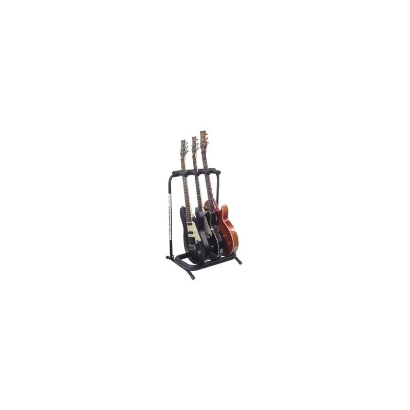 Rockbag X5-Rs20860B/2
