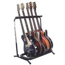 Rockbag X5-Rs20861B/2