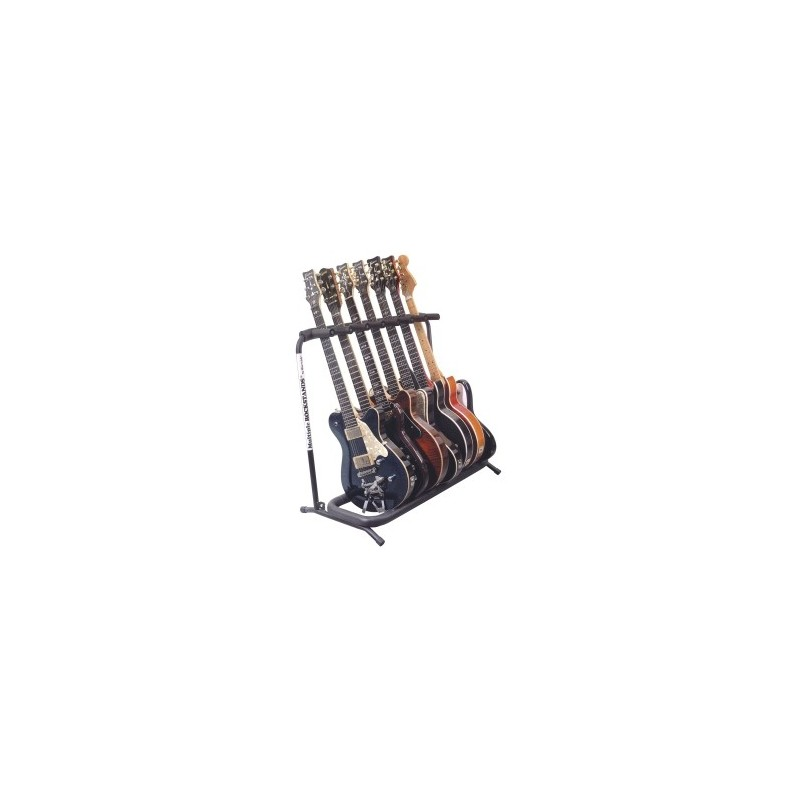 Rockbag X5-Rs20862B/2