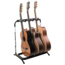 Rockbag X5-Rs20870B/2
