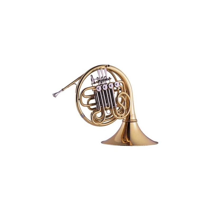 J.Michael Fh-850 Trompa Doble