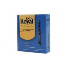 Rico Royal 3 Cl