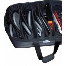 Protection Racket Electro1 Bag